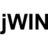 jWIN Electronics Corporation