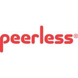 Peerless Industries, Inc