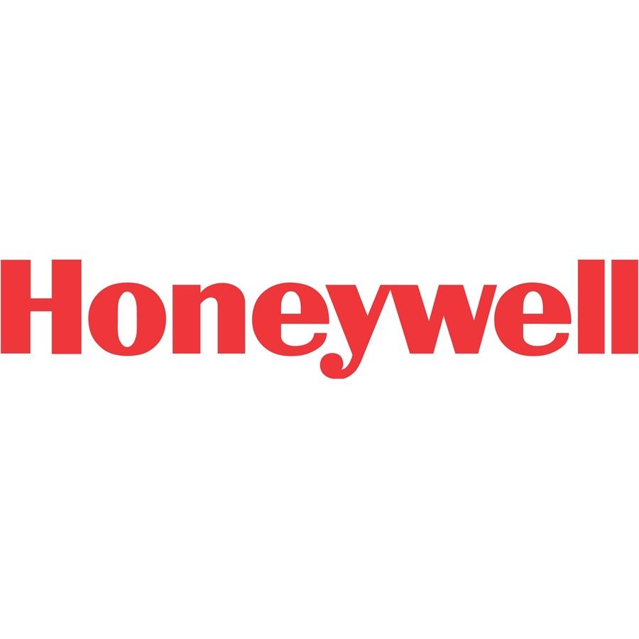 Honeywell Handheld Accessory Kit