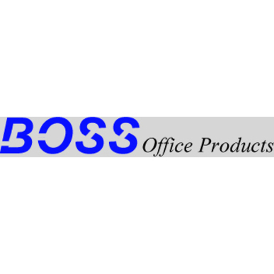 "Boss 2200 7"" Tablet Computer - 2200 - Laptops & Notebooks - BOSS"