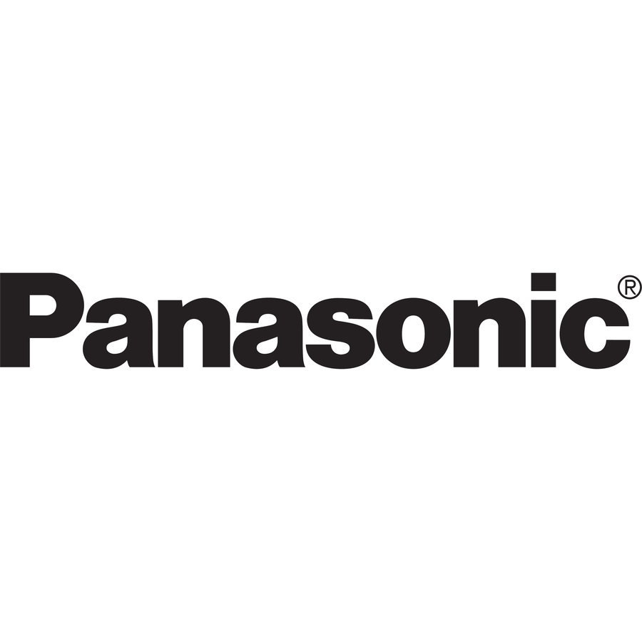 Panasonic CF-VZSU53AW Tablet PC Battery