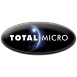 Total Micro Notebook Battery