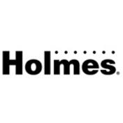 Holmes HAP9424B-U Air Purifier