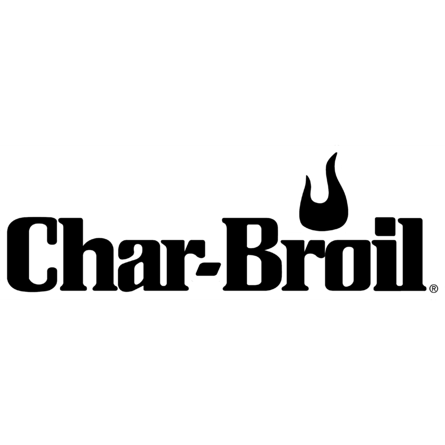 Char-Broil 465131014 Charcoal Grill
