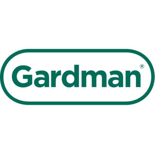 Gardman Premium Copper & Glass Feeder