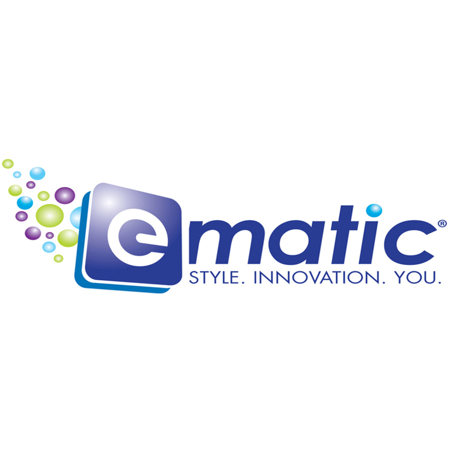Ematic Monopod