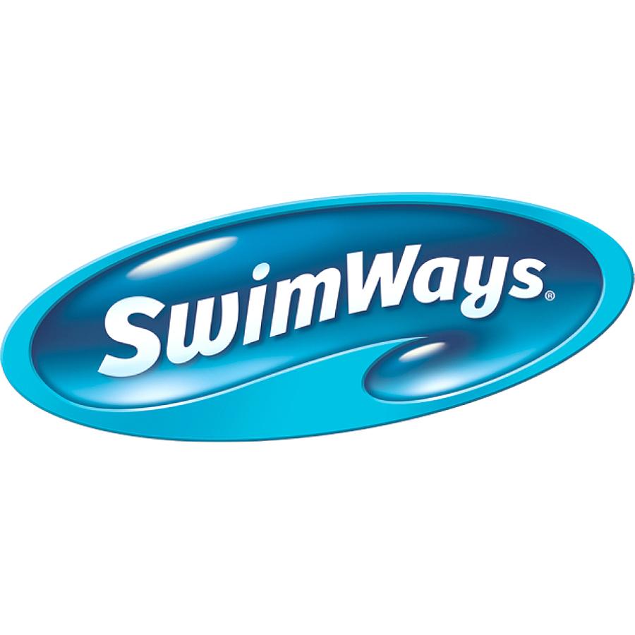 SwimWays Aquaria Avena