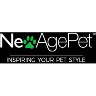 New Age Pet Pet Food Bowl