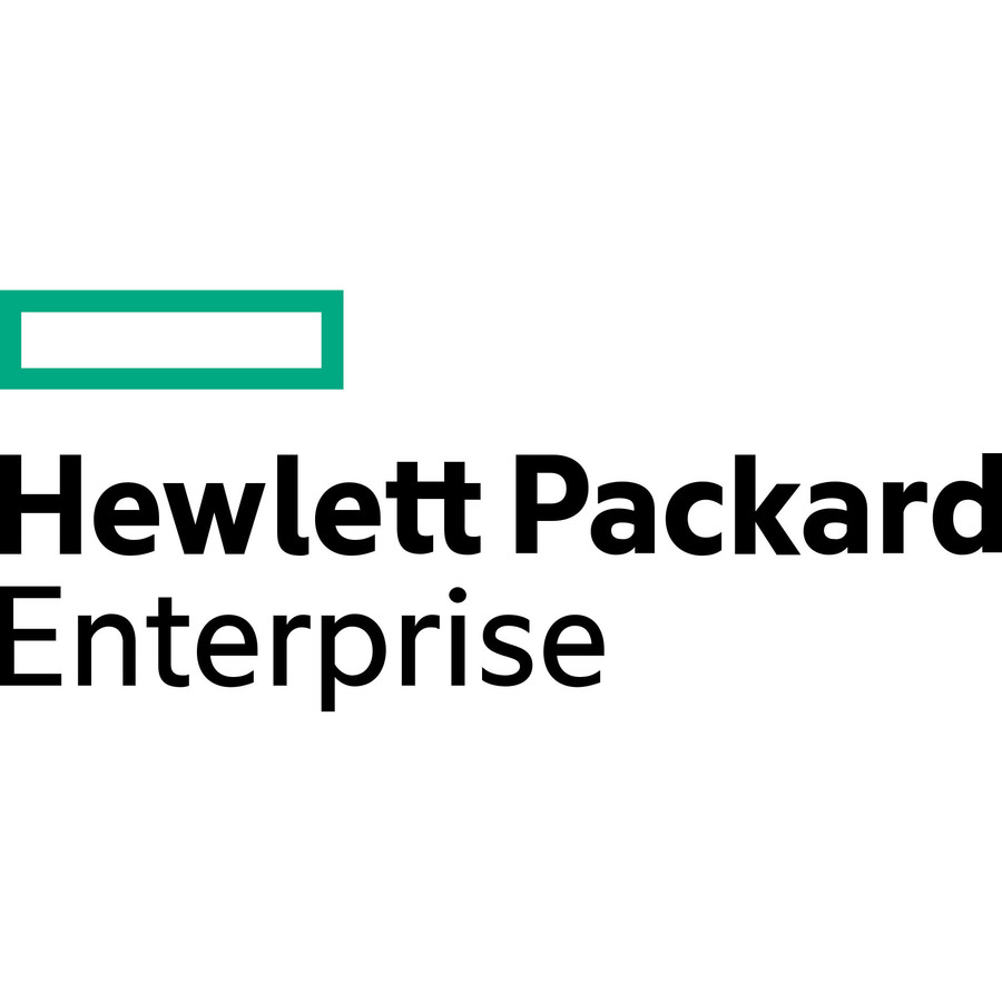 HPE Gen10 Chassis Intrusion Security Kit