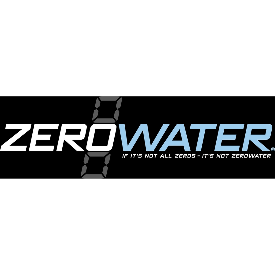 ZeroWater 10-Cup Ready-Pour