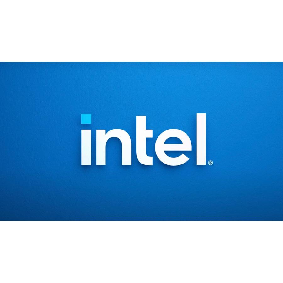 Intel Xeon 8256 Quad-core (4 Core) 3.80 GHz Processor - Retail Pack