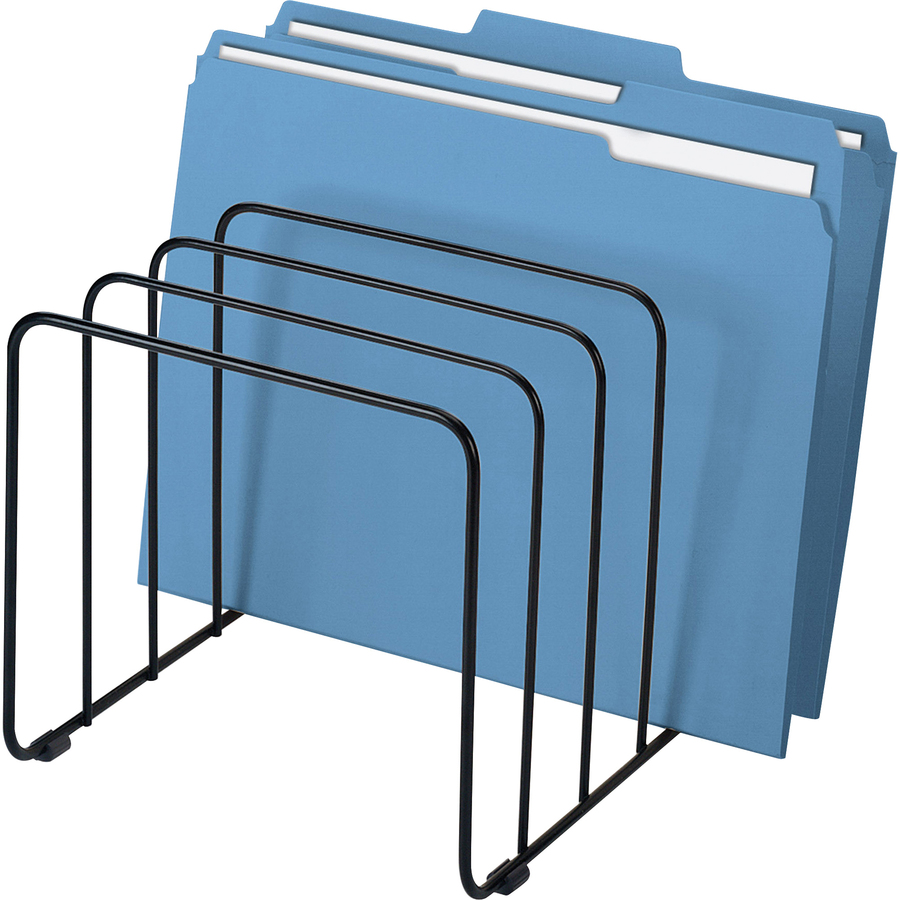Fellowes wire file sorter - Desk organizer sorter ...