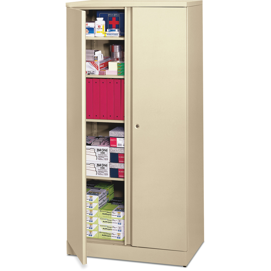 protecting your pin storage for cabinets steel garage ideas cabinet golf clubs