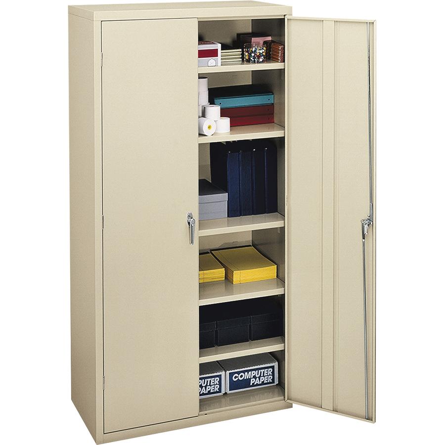 hon sc1872-l, hon steel storage cabinet, honsc1872l, hon sc1872-l