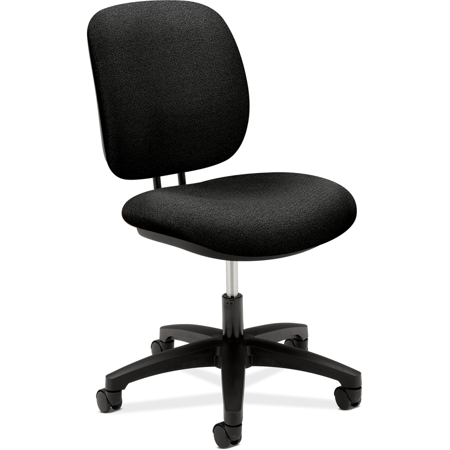 HON forTask Chair Mac Papers Inc