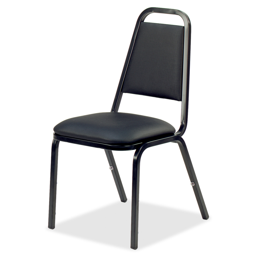 style flex industry the tec stacking for seating chairs hospitality chair