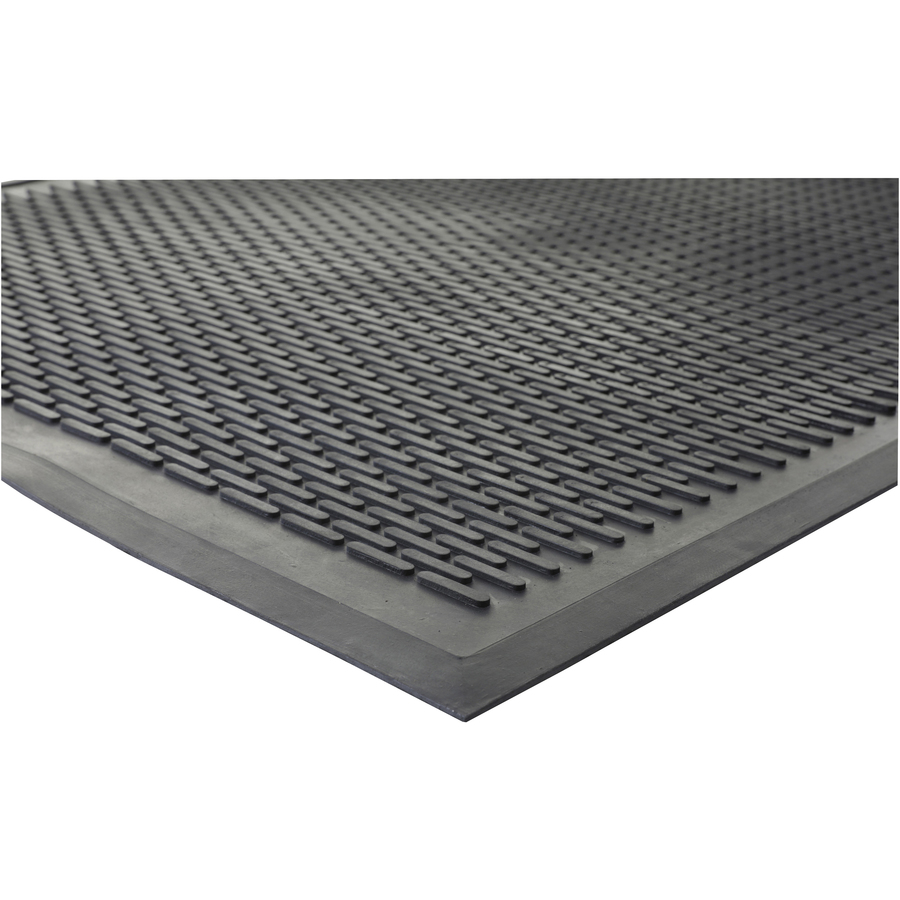 Floor mats business -  Original
