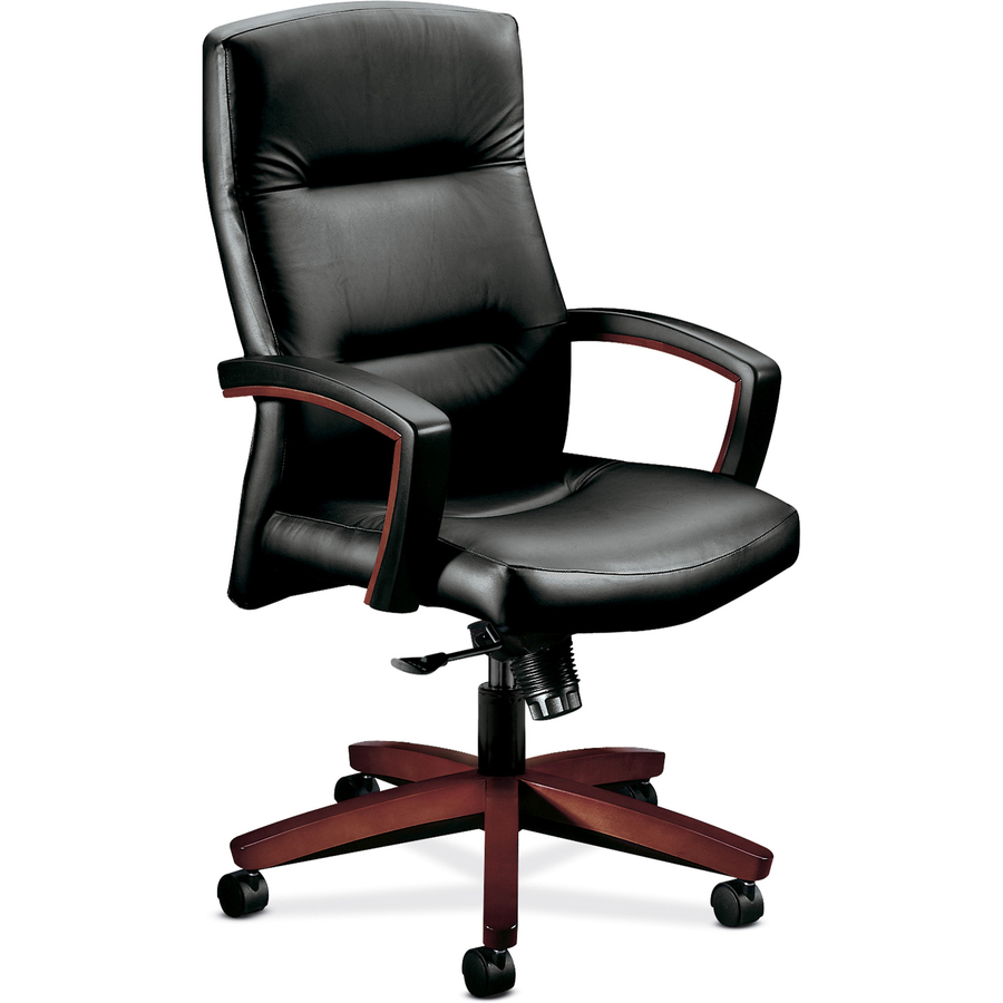 Back Executive Chair HON5001NSS11 HON 5001NSS11 Office Supply Hut