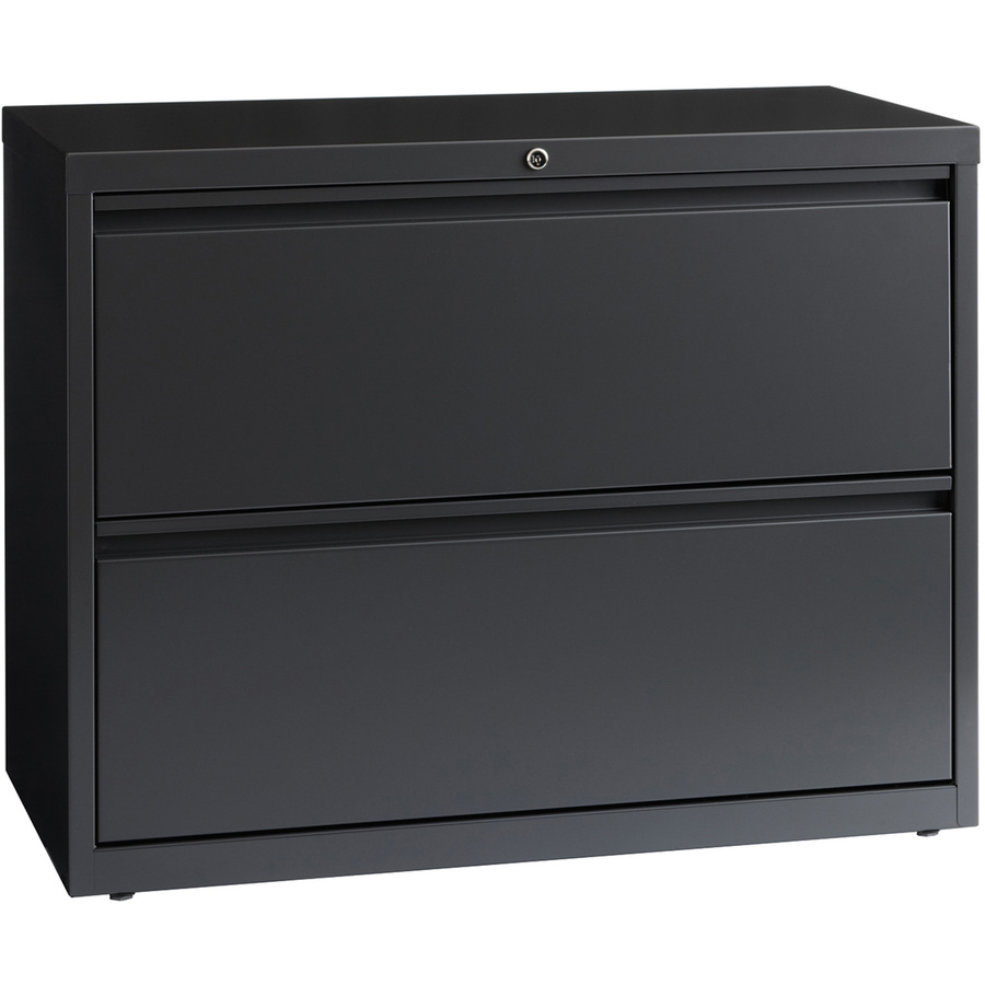 Lorell Lateral File Cabinet Lorell Lateral File Servmart