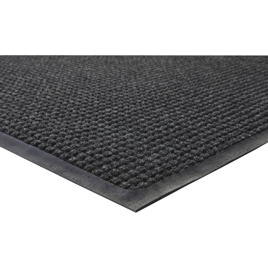 lt pin this of stone waterguard water the combination mats x perfect brown path comfort protection and outdoor indoor provides guard mat