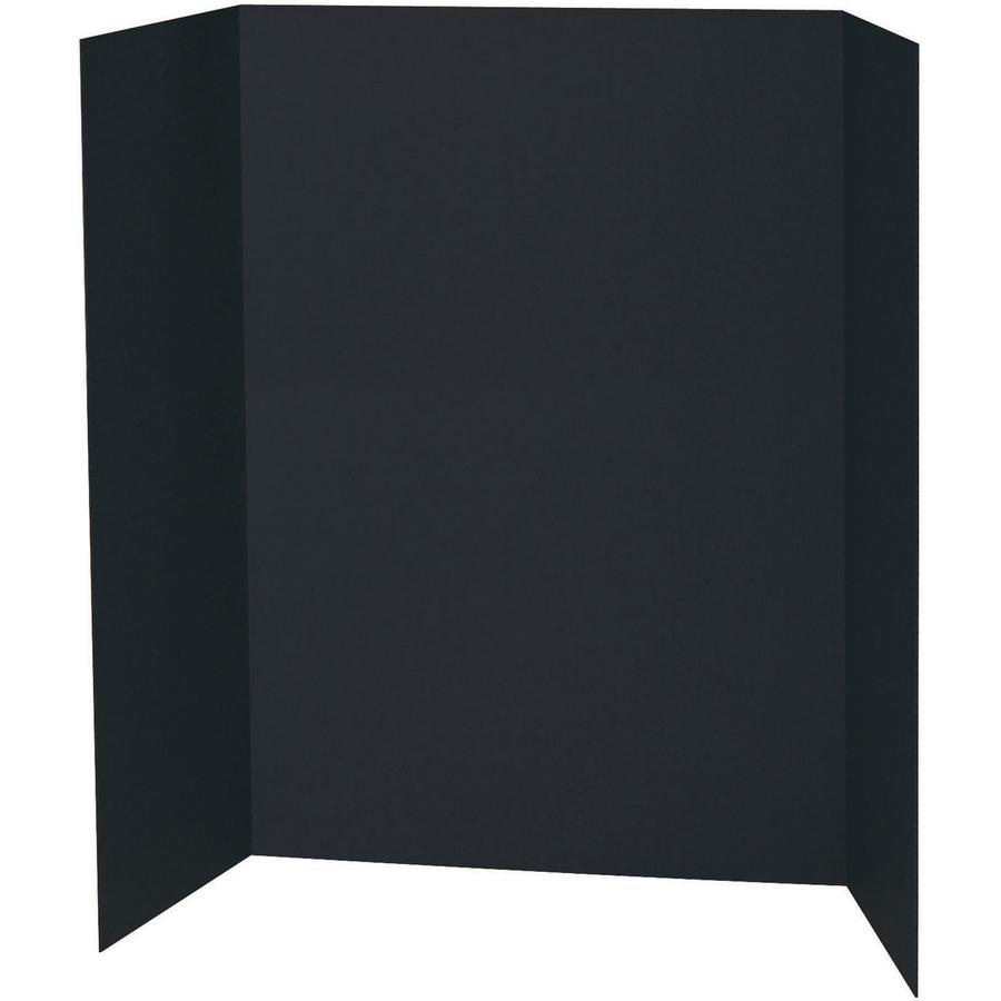 Pacon Presentation Boards