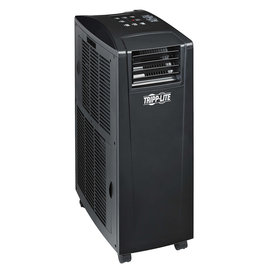#56534C   TRPSRCOOL12K Tripp Lite SRCOOL12K Tripp Lite  Most Recent 13150 Mobile Air Conditioning Units image with 2000x2000 px on helpvideos.info - Air Conditioners, Air Coolers and more