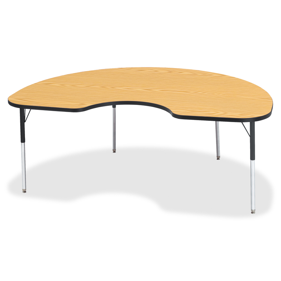 Berries Adult Color Top Kidney Table Direct fice Buys