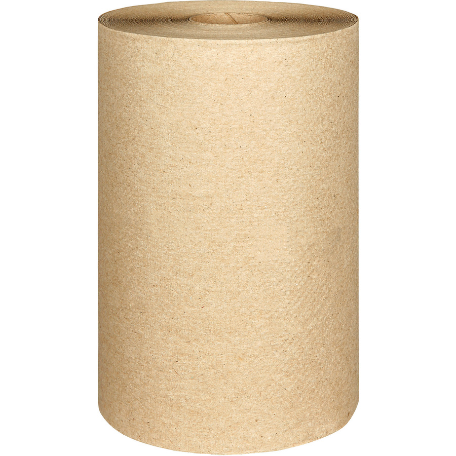 discount paper products Greenline paper delivers the exceptional recycled paper, recycled paper  products when looking for recycled office supplies or recycle paper turn to.