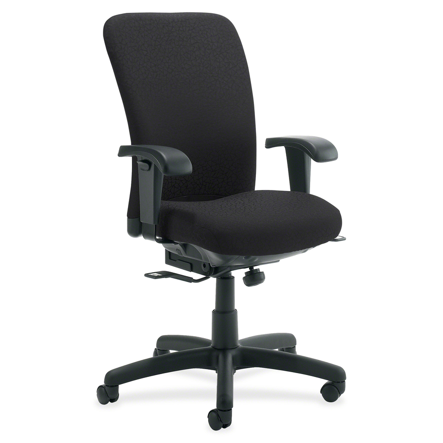 United Chair yx Executive Chair Urban fice Products