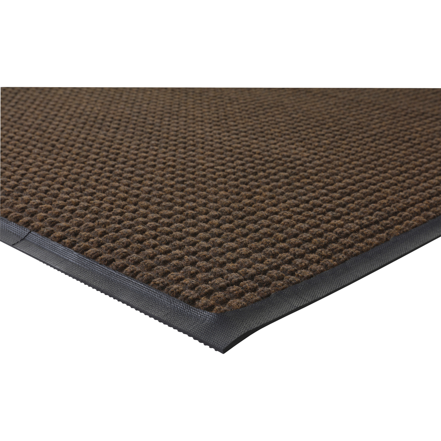 indoor scraper x mat outdoor productlist waterguard mats water guard