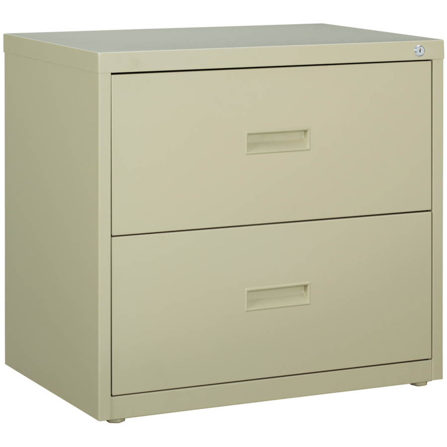 Lorell Lateral File Cabinet Lorell 60556 Lorell Lateral File Llr60556 Llr 60556 Great