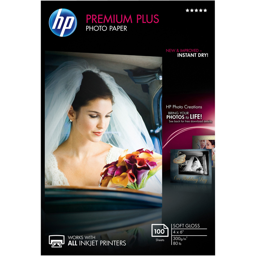 Buy Adobe Photoshop CC Download photo