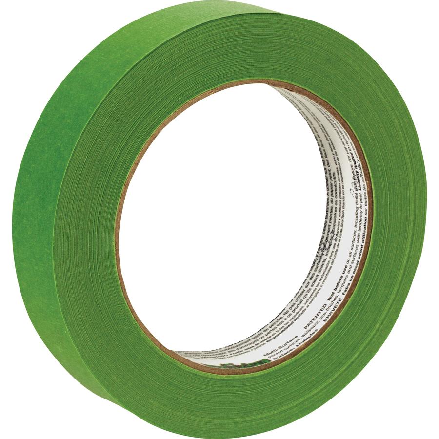 frogtape frogtape painter's tape - servmart