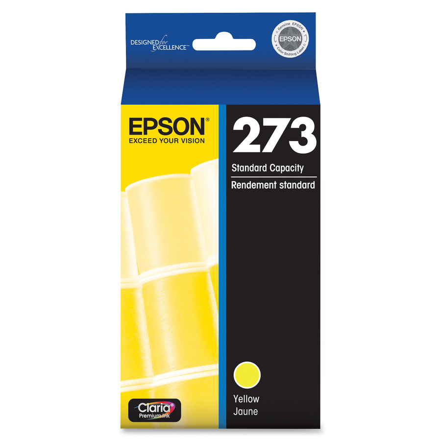 photograph about Epson Ink Coupon Printable named Epson ink coupon canada - Coupon codes daddy genuine