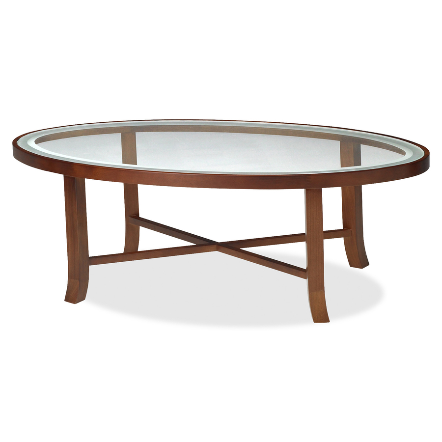 Mayline Center Table