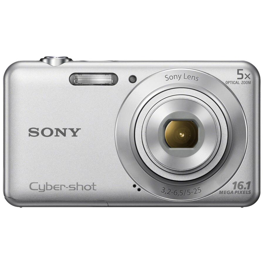 драйвера для фотоаппарата sony dsc w15