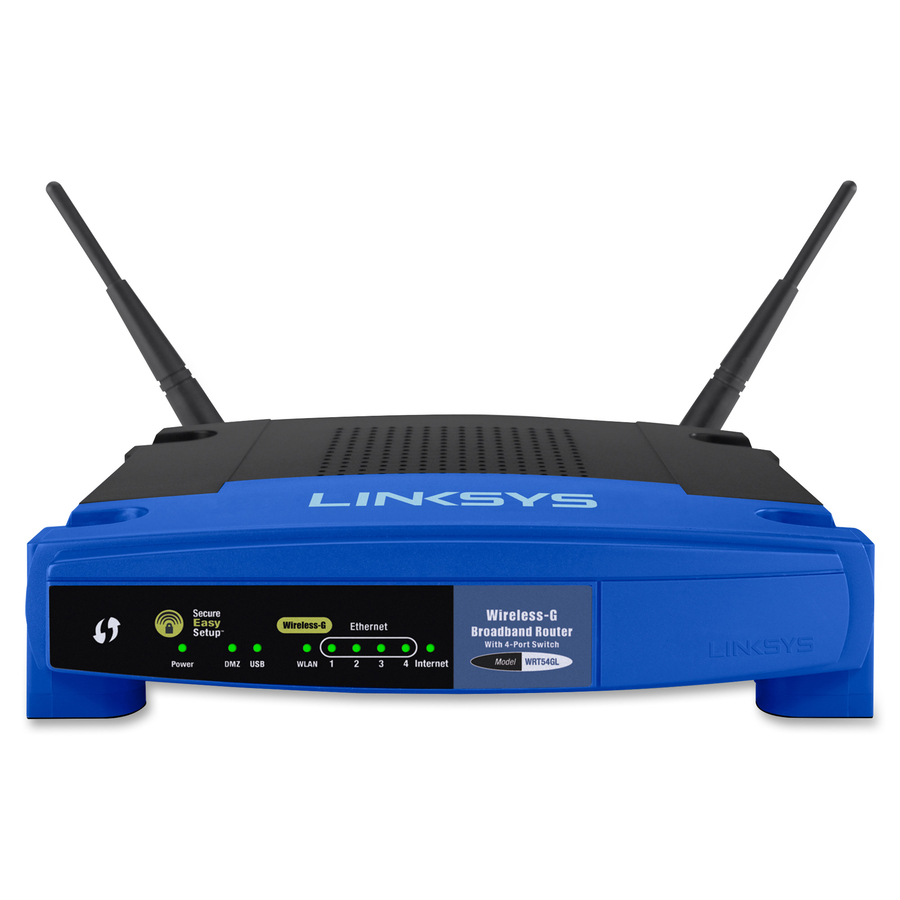 linksys wireless router setup utility images wrt54gl linksys wrt54gl ieee 802 11b g wireless router wireless router
