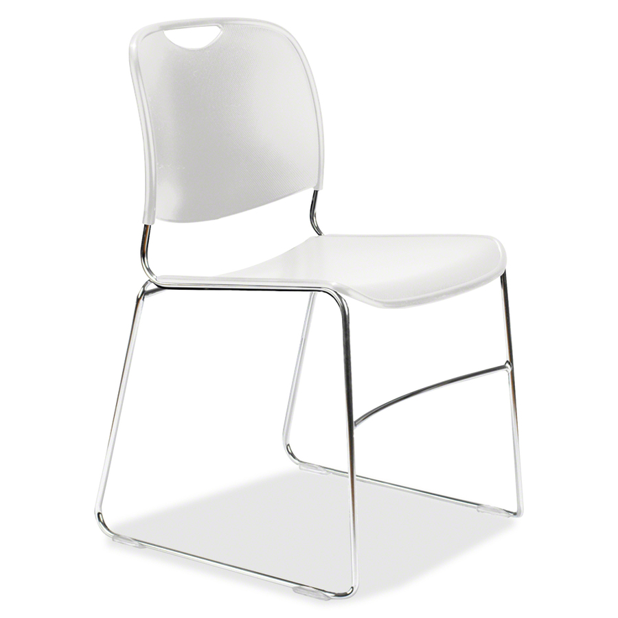 United Chair Stacking Chair Urban fice Products