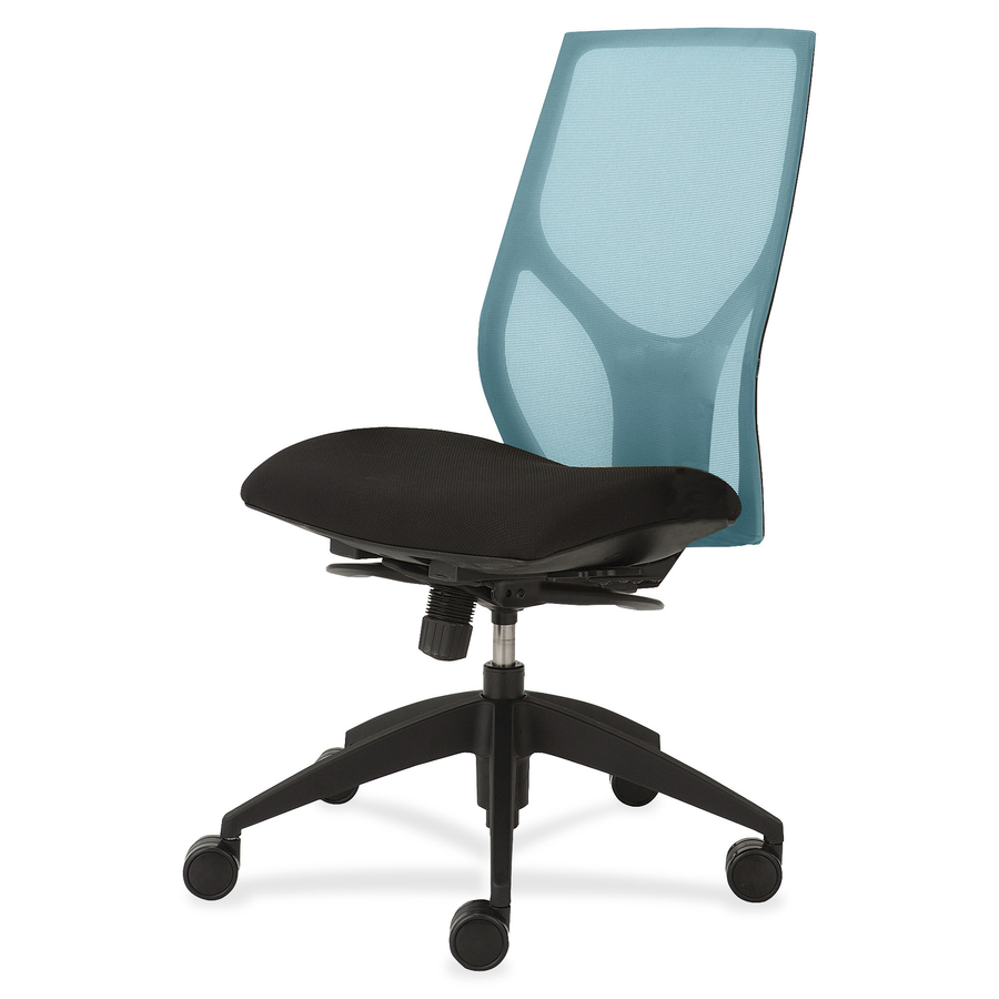 full no armless with computer seat mesh blue medical size black wheels padded of white reviews expensive chair retro and office chairs arms online on desk inexpensive ergonomic casters