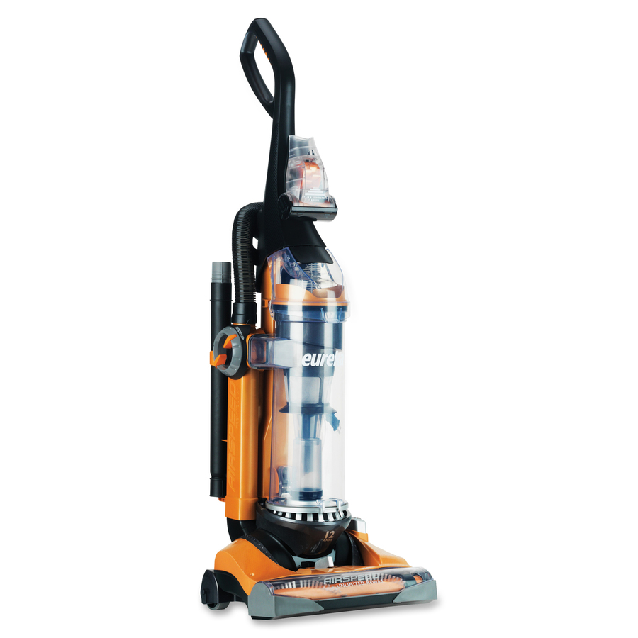Eureka Airspeed As3030a Upright Vacuum Cleaner Eukas3030