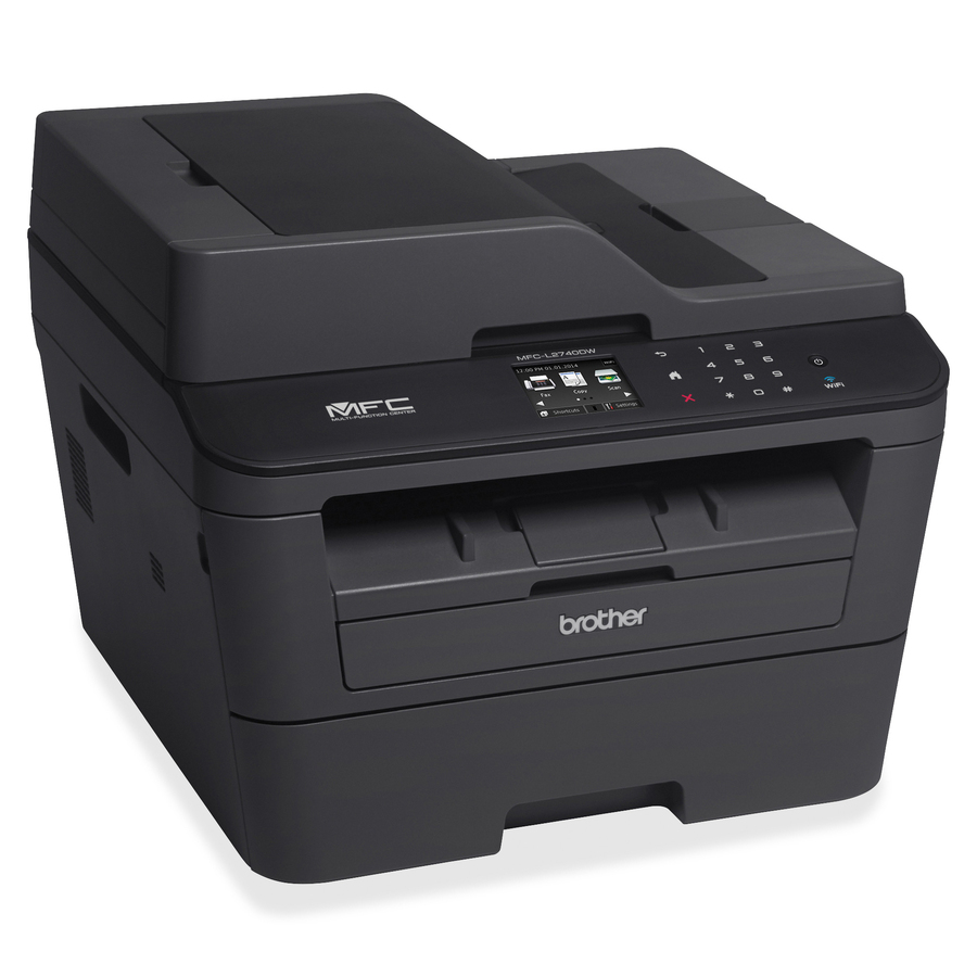 multifunction printer Shop for multifunction printers at best buy find low everyday prices and buy online for delivery or in-store pick-up.