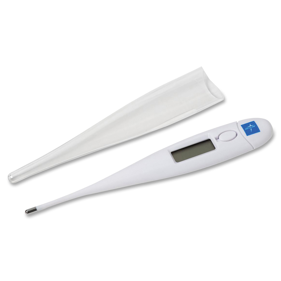 Oral Themometer 22