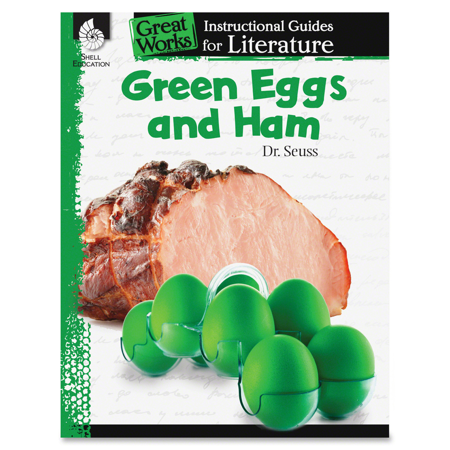 green eggs and ham with organizational Green eggs and ham is an impressive, loving adaptation of the children's classic it brings the book to digital form in whimsical fashion with easy-to-grasp controls and well-voiced characters.