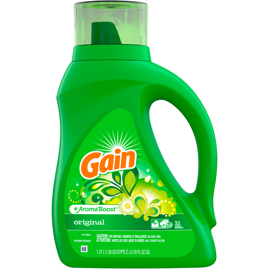 PGC12784 Gain Liquid Laundry Detergent Great Office Buys : 1030287149 from www.greatofficebuys.com size 2000 x 2000 jpeg 1070kB