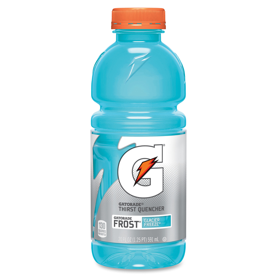 QKR32486 Gatorade Quaker Foods Thirst Quencher Drink  : 1030287176 from www.greatofficebuys.com size 2000 x 2000 jpeg 742kB
