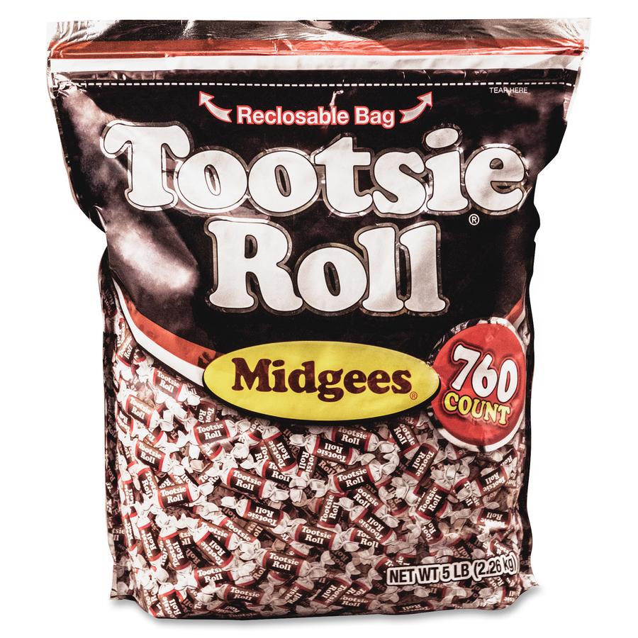 Sexy! tootsie roll love