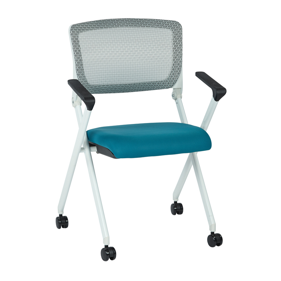 discount osp848w7 office star 848w7 office star folding chair with