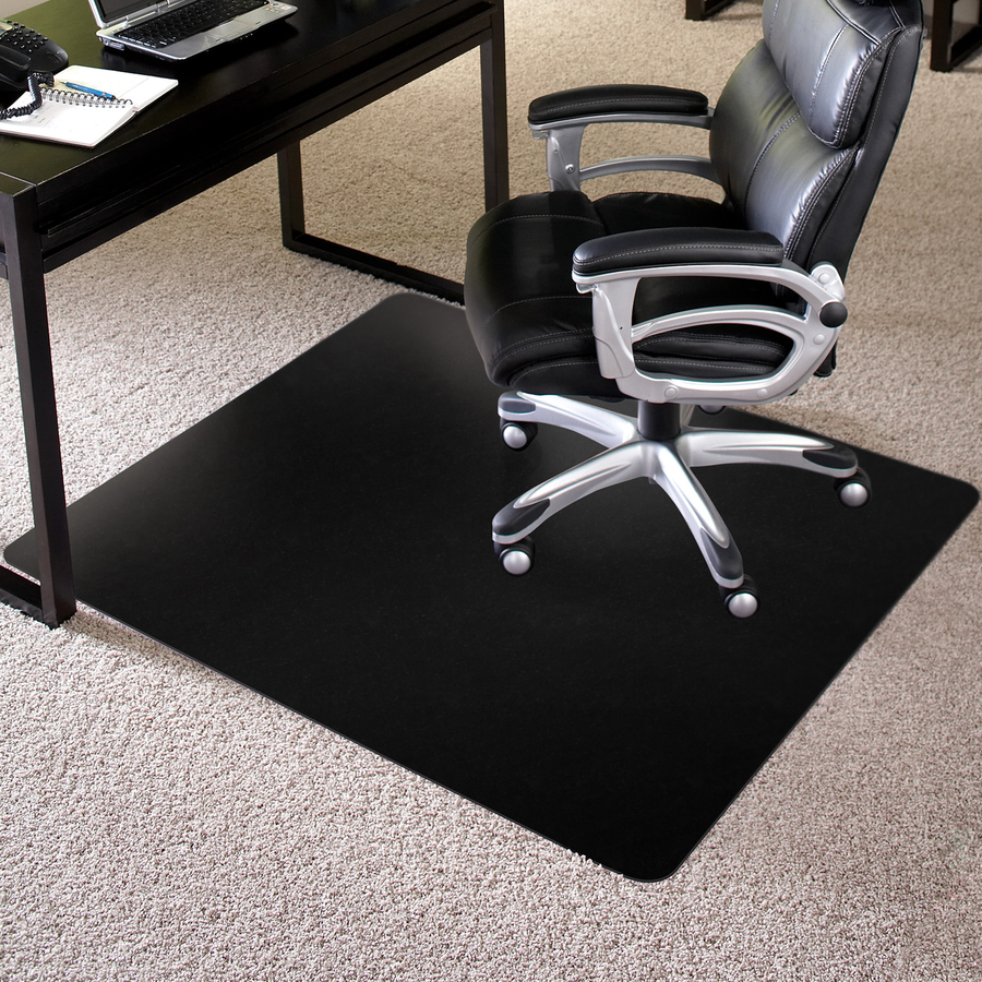 es robbins trendsetter carpet chairmat tierney office products