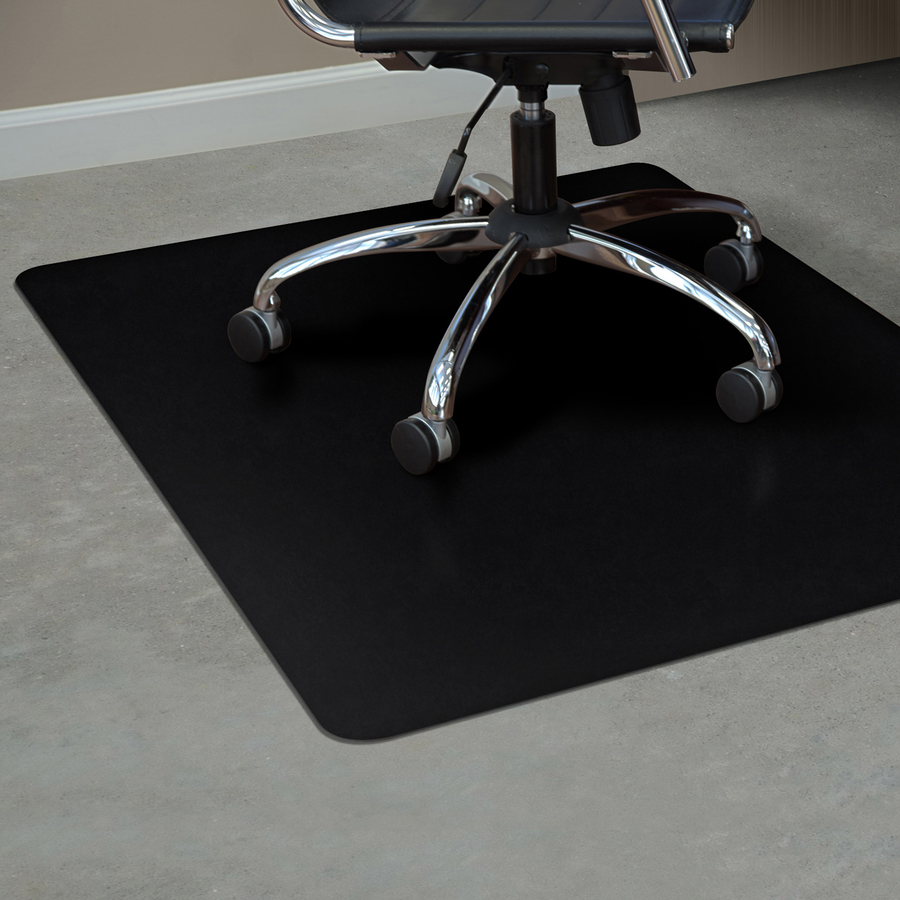 es robbins trendsetter hard floor chair mat mac papers inc