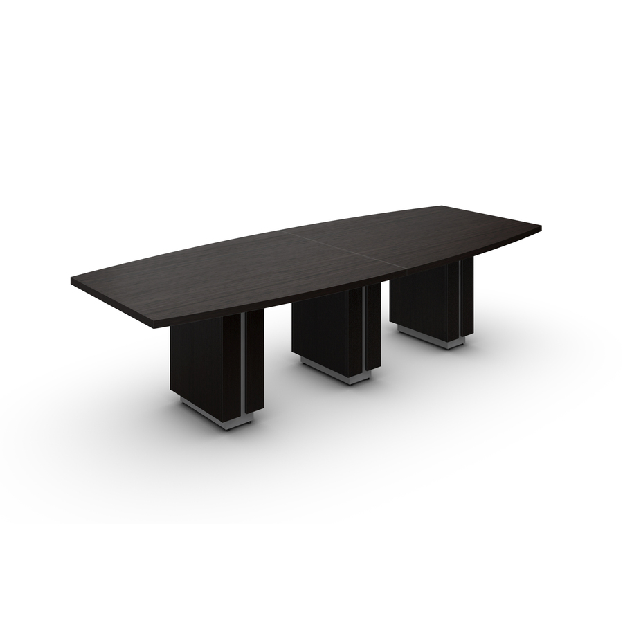 Global Zira ZBE Conference Table GLBZBEDES - Global conference table